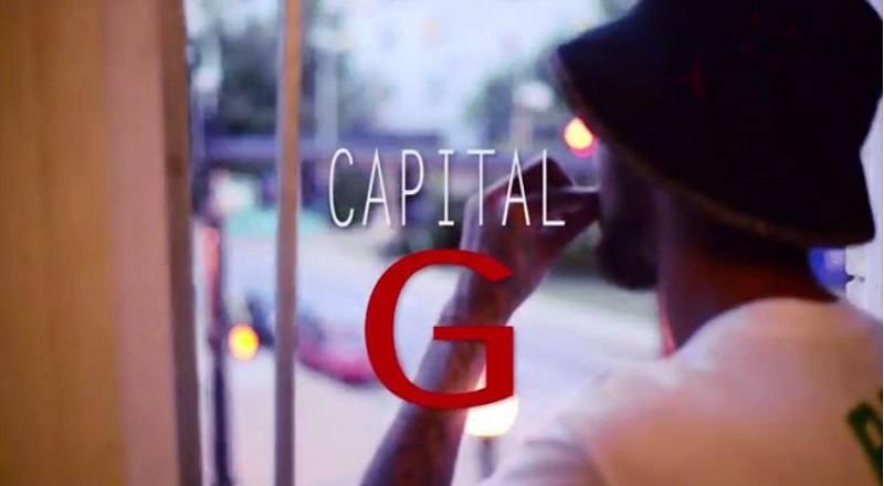 Capitalgvid
