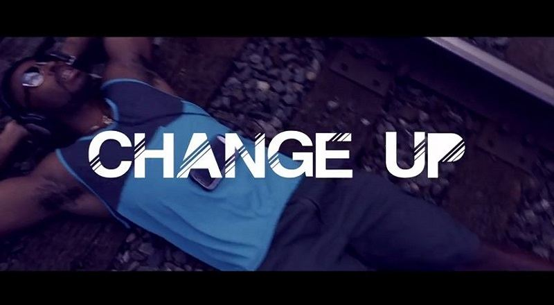 Changeupvid