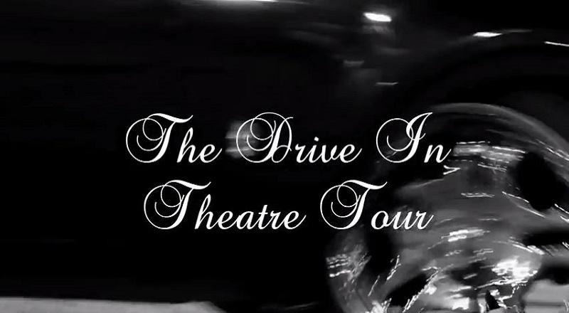 Driveintheaterdmvtourvid