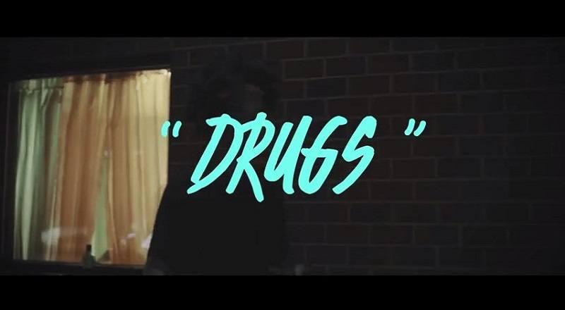 Drugsvid