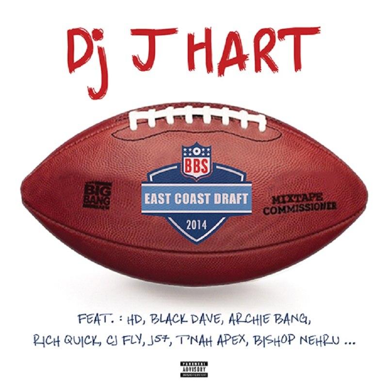 East Coast Draft