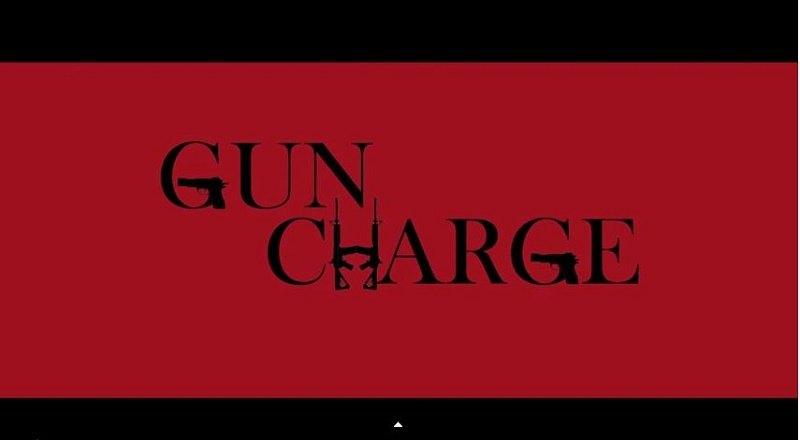 Gunchargevid