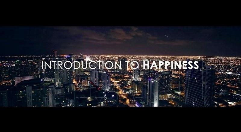 Introductiontohappinessvid