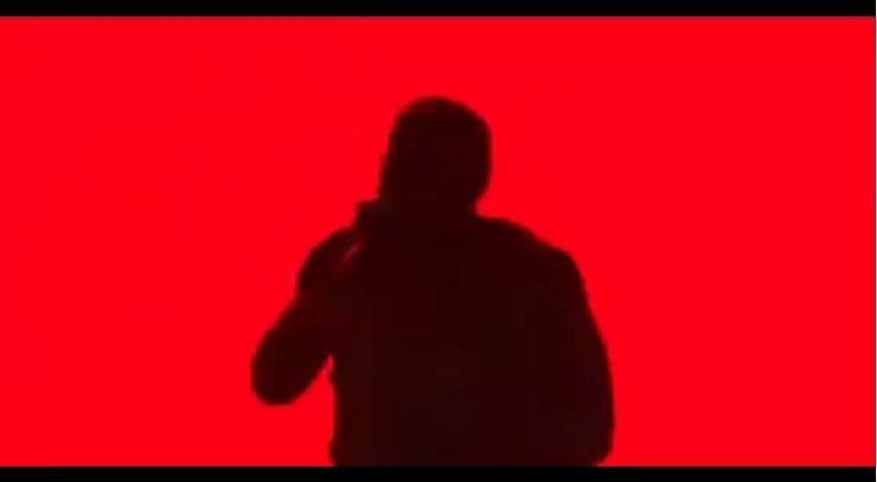 Kanyewest2014madeinamericafestivalvid
