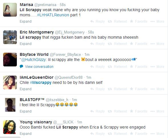 Lilscrappyreuniontweets10