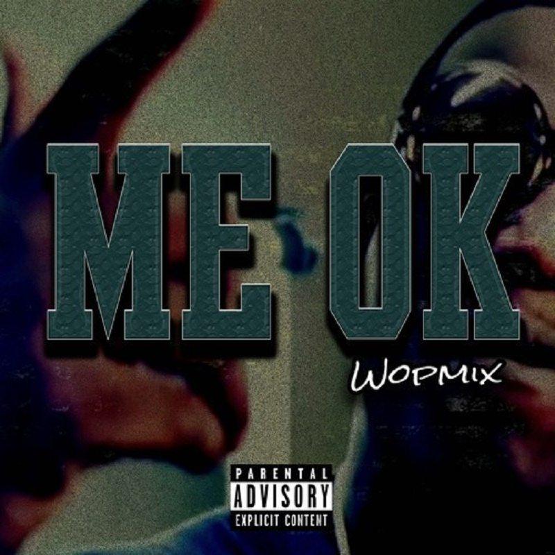 Me OK