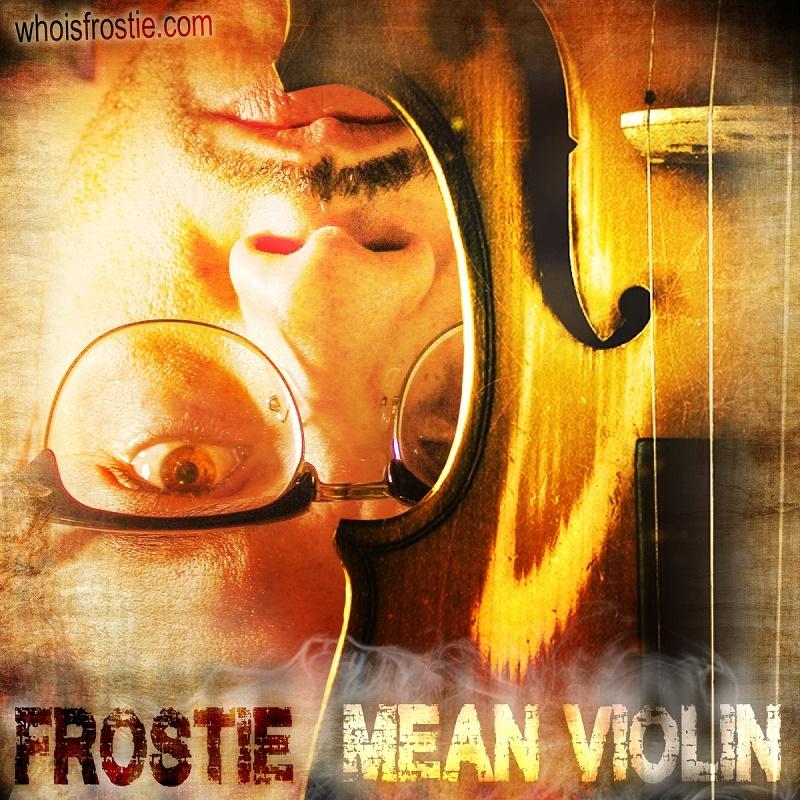 Mean Violin