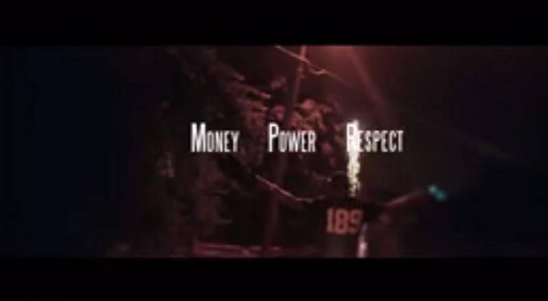 Moneypowerrespectvid