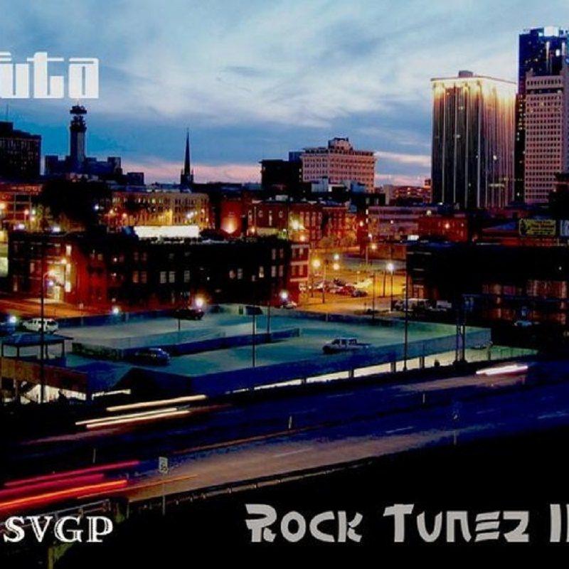 Rock Tunez II