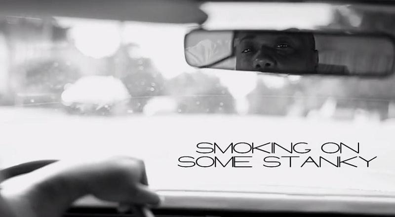 Smokingonsomestankyvid