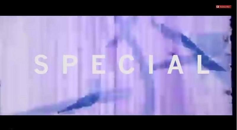 Specialvid