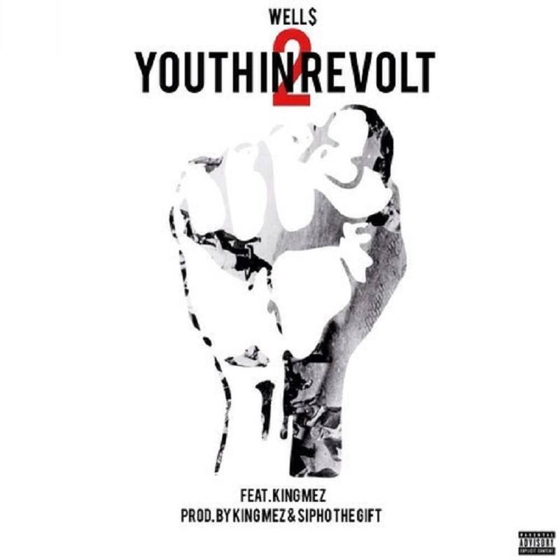 Youth In Revolt 2