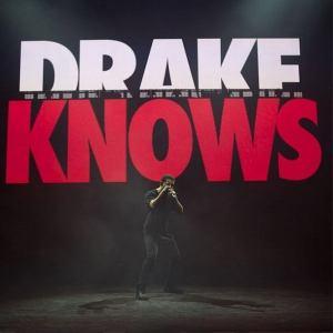 Drake 41