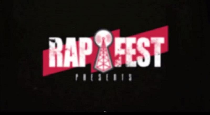 Rapfestvideo1vid