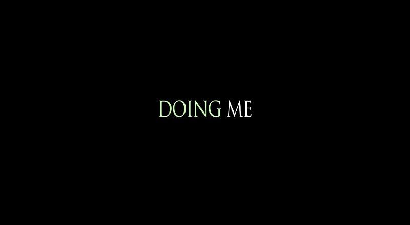 Doingmevid