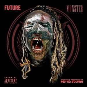 Monster Future