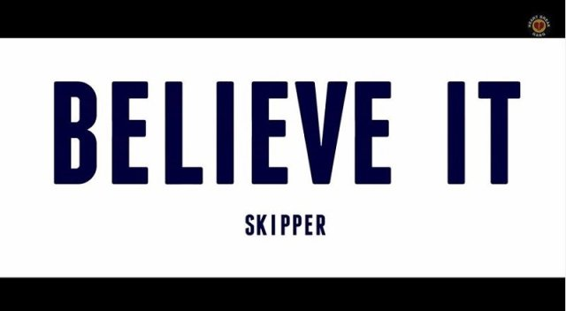 Believeitvid