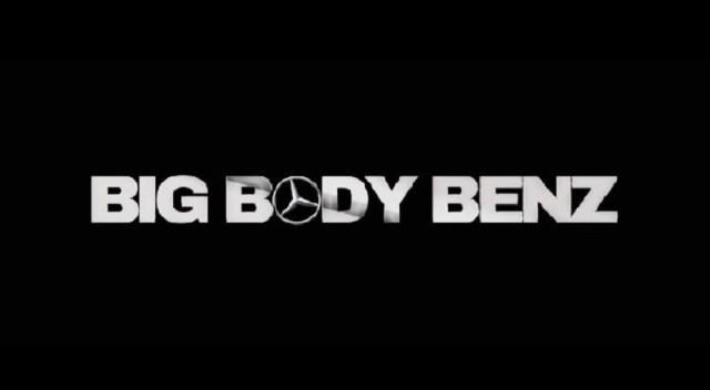 Bigbodybenzvid