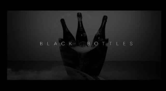 Blackbottlesvid