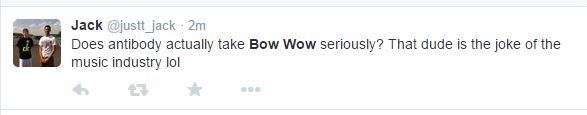 Bowwow10614