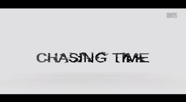 Chasingtimevid
