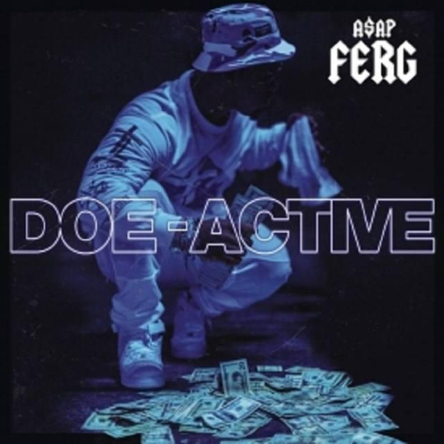 Doe-Active