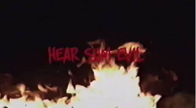 Hearsumevilvid