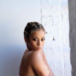 Kaylin Garcia 17