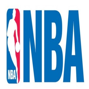 NBA official