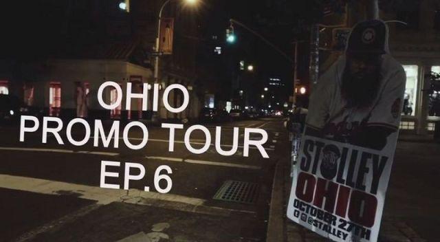Ohioepisode6vid