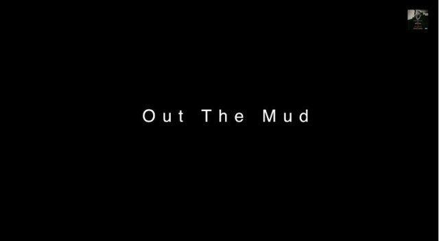 Outthemudvid