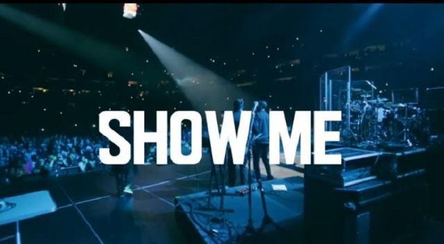 Showmevid
