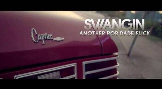 Swanginvid