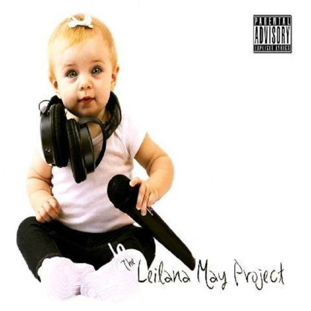 The Leiana May Project