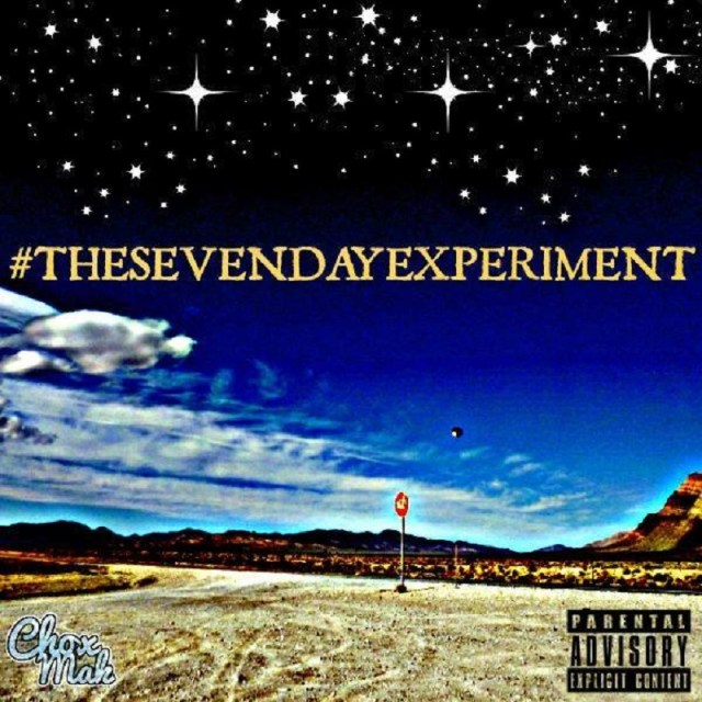 The Seven Day Experiment