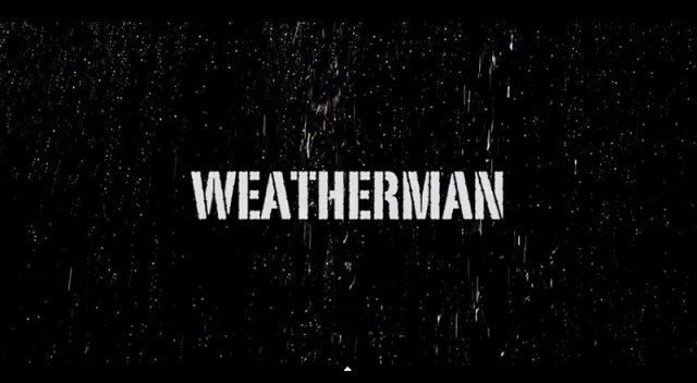 Weathermanvid