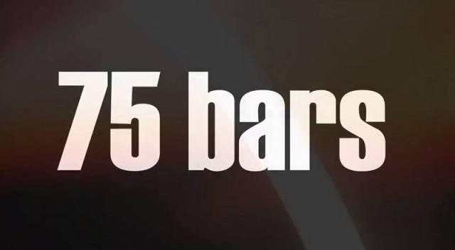75barsvid