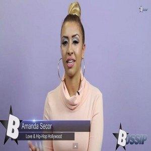Amanda LHHH Bossip