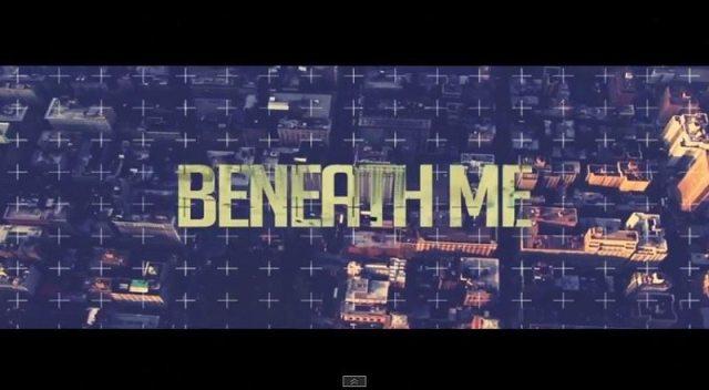 Beneathmevid