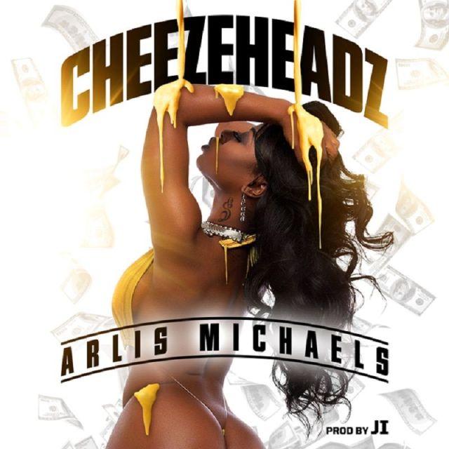 Cheezeheadz