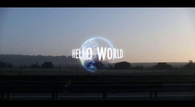 Helloworldvid