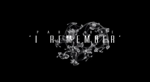 Iremembervid