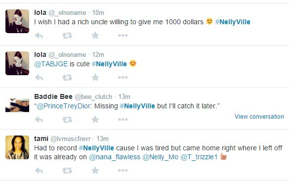 Nellyvilletweet2