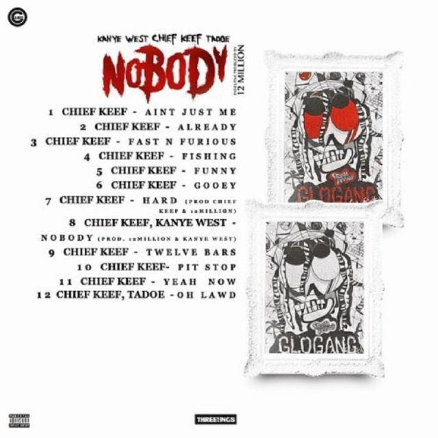 Nobody2