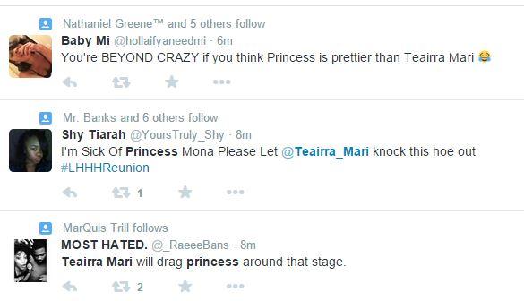 Princesst3