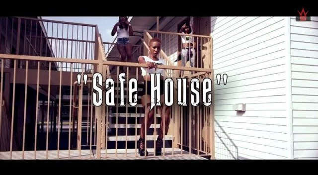 Safehousevid
