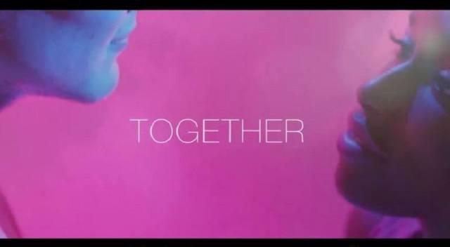 Togethervid