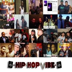 Top HHV Exclusives 2014