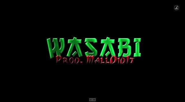 Wasabivid