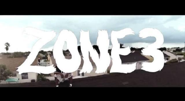 Zone3vid